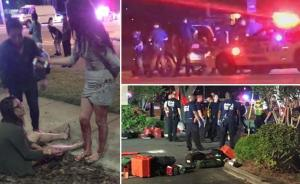 Act-Of-Terror-50-Dead-53-Wounded-In-Shooting-At-Gay-Club-Pulse-In-Orlando.-Gunman-Omar-S.-Mateen-Killed-By-Police.-Worst-Mass-Shooting-In-U.S.-History-VideoPics[1]